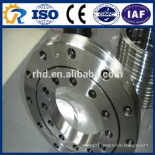 10x52x8 mm Crossed Roller Bearing CRBF108ATUU