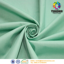 130gsm  Poplin Dyed Cotton Fabric