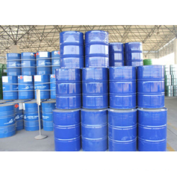 Perchloroethylene\Tetrachloroethylene 99.9% Purity for Sale