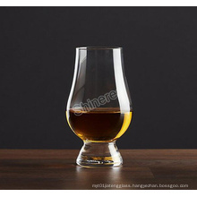 Hand Made Man Blow Eco-Friendly Feature Whisky Glass Cup for Wholesaler
