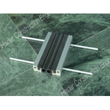 Rail Bridge Expansion Joint, Railway Expansion Joints