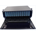 144 Port Fiber Patch Panel