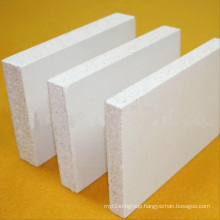 EPS Sandwich Panel with 50~150mm Thickness