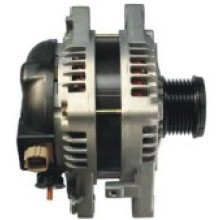Alternatore toyota 27060-3110