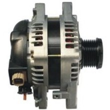 Alternator Toyota 27060-3110