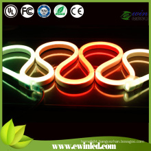 24V LED Neon Flexible for Stage Decotration Lighting