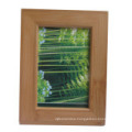 Bamboo Photo Frame Gift Bamboo Picture Frame