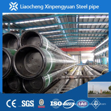 casing steel pipe for oil gas exploration