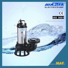 Bomba de aguas residuales MAF1.5P --MAF7.5E