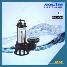 Pompe à eaux usées MAF1.5P --MAF7.5E