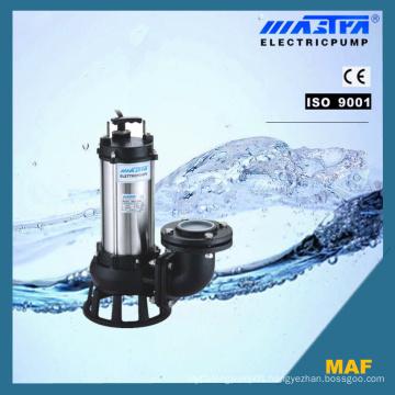 Sewage Pump MAF1.5P --MAF7.5E