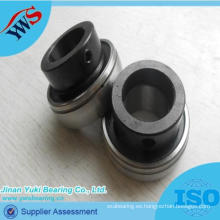 SA204 Spherical Insert Pillow Block Bearing