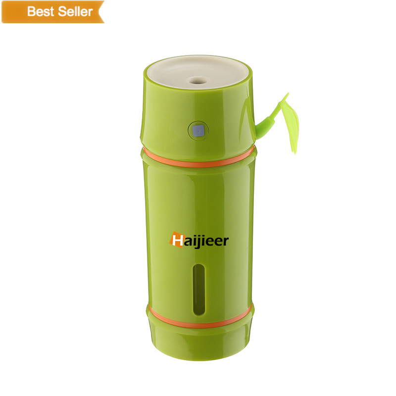 car humidifier (3)