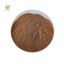 Houttuynia Extract Organic Houttuynia