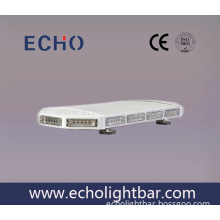 High Quality Vehicle LED Warning Lightbar, LED Linear Light Bar (TBD-17L601D)