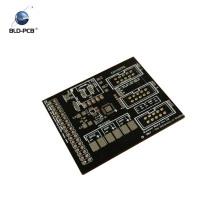 Montaje de la placa de circuito PCBA electrónico personalizado