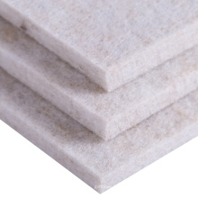 fire resistant Hard Cotton for Cushion