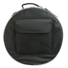 Moda profesional barato tambor resistente bolsa para instrumento Musical con logotipo personalizado