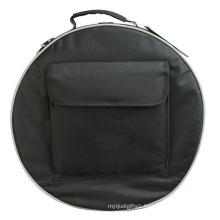 Professional Fashion Cheap Durable Drum Bag for Musical Instrument with Customized Logo