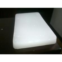 Full & Semi Refined Paraffin Wax 58/60---2016 Hot Sale