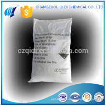 99% порошок H3PO3 с высоким содержанием фосфорной кислоты