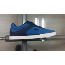 Classic Men Leisure Skate Shoes Sport Shoes (FF425-1)