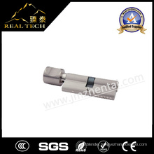 European Style Brass High Security Cylinder Lock Brass Lock Cylinder