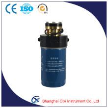Medidor de flujo del motor diesel promocional (CX-FCFM)