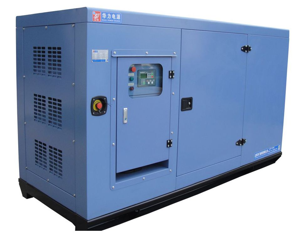 small diesel generator price