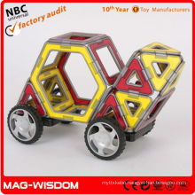 OEM Magnetic Preschool Toys
