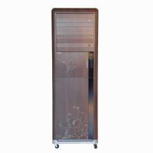 Slim and beautiful air cooler/ Room Air Cooler
