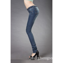 Sexy Jeans for Lady (JBW8038)
