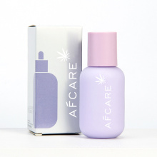 OEM Private Label SPF30 Vegan Waterproof Long Lasting Face Concealer Foundation Makeup Liquid Matte
