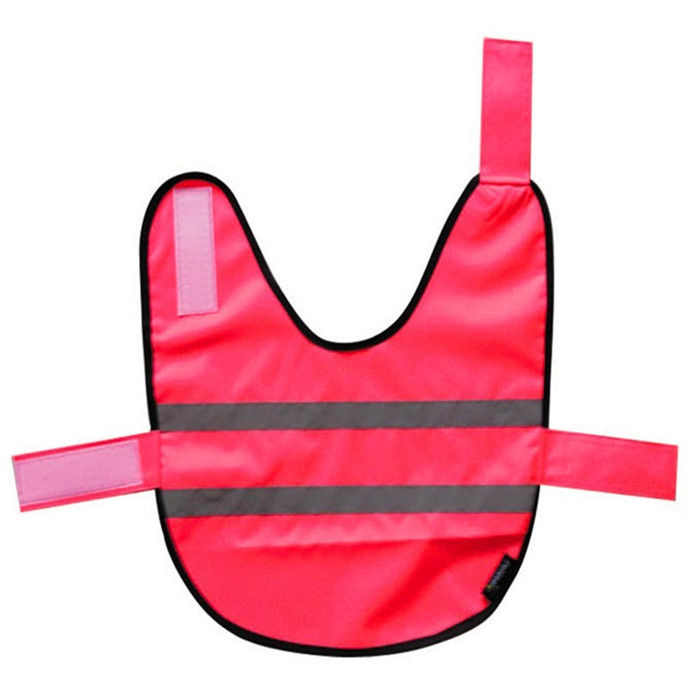 Children Safety Vest8