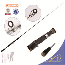 CTR017 Top quality fishing tackle casting fishing rod