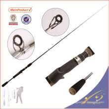CTR017 высокое качество рыболовные снасти кастинг удочку