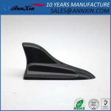 car tv antenna manufacturer