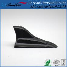 fabricante da antena da tevê do carro