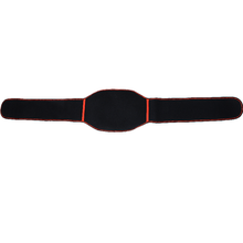 Far Infrared Heat Therapy Waist Heating Pad Belt