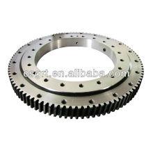 Guindastes modelos rollix anel giratório, rollix anel giratório