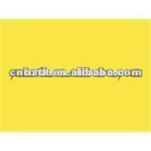 Colorant Disperse Yellow 211 pour polyester