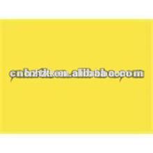 Corante dispersar amarelo 211 para poliéster
