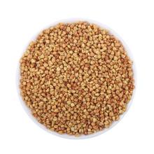 Export buckwheat with wholesale market price buckwheat
