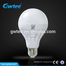 E27 10000 lumen 10w led bulb lights wholesale GT-2410