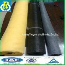 China malla de alambre de fibra de vidrio / malla de fibra (alibaba china)