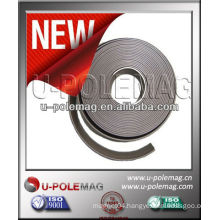 New Neodymium Soft Magnet