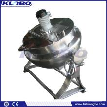 Bouilloire électrique chauffante basculante