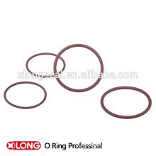 DuPont VITON O Rings