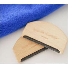 Wooden Comb For Cashmere sweaters