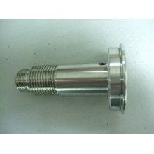 Adaptateur électronique de moulage de précision d'acier inoxydable d'OEM 316